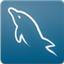 Oracle-to-MySQL
