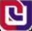 桑拿足浴收银管理软件