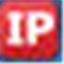 IP探测器