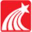 SSReader超星图书阅览器 4.0(05.11) 官方增强版