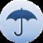 保护伞广告过滤器 1.4.3.3 绿色版