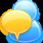 网络文件传送机 1.3