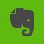 Evernote 5.8.16.8509 Beta