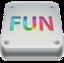 Apple苹果iPhone手机iFunBox文件管理软件