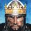 王国战争2