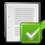 创管免费产购销财务一体化ERP管理软件 9.5.7.172