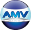 AMV转换精灵 3.0