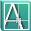 Autodesk AutoCA...