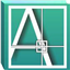 Autodesk AutoCAD 2014 官方免费中文版