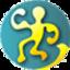网销客 3.0.160415