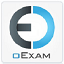 奥瑞文oExam在线考试系统 服务器安装包 2.2.9