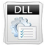 Load Disk for Windows XP