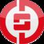 网上认证 3.6.4 升级包