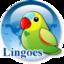 简明世界语词典