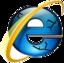 IE优化修复专家2008豪华版