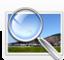 文件系统转换器(...