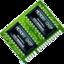 NVIDIA英伟达GeForce8系列显卡Linux驱动