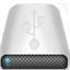 Intel Graphics Media Accelerator