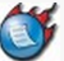 RSS Feeds Toolbar for IE