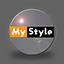MyStyle QQ(我的...