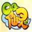 QQ仙灵 1.1.84.0 客户端