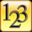 世新号码抽奖软件 5.8.5