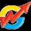 藥品市場信息分析管理軟件