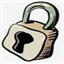 多媒体文件加密器离线授权版