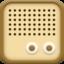 Radio2MP3