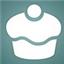 减肥食谱 3.0