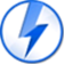 DAEMON Tools Pro Advanced 4.10.0218 漢化增強版