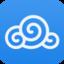 微云 3.5.0.1734pc客户端