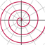 标准曲线计算...