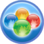Editor.NET WPF 2.5