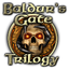 Baldurs Gate 博...