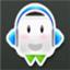 音频混合器 1.0