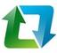 企业SEO网站优化...