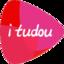 ToDo DA 0.51