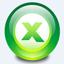 Excel筛选