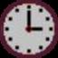 秒表 2.0下载