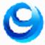 ADSL网络加速器-...