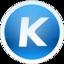 K歌在线 客户端 1.0