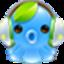 嘟嘟语音 3.2.129.0 官方版