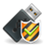 USBKiller(U盘病毒专杀工具)
