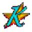 KOF2000