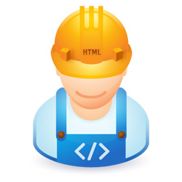 Amaya HTML Editor