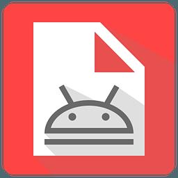 T3Desk 2015 Build 15.06
