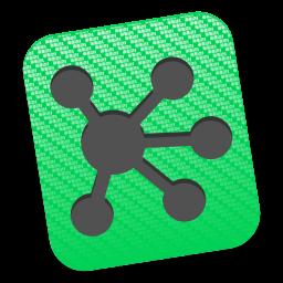 OmniGraffle Pro For Mac 6.4.1