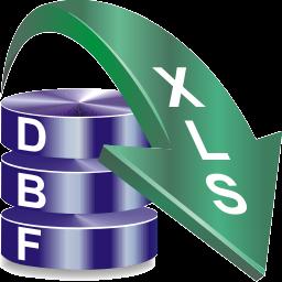 DBF to PDB Converter