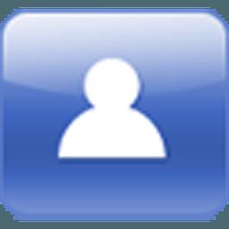 PimSky 4.0.4-Build093